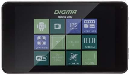 Планшет Digma Optima 7013 TS1197RW