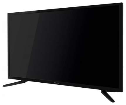 LED Телевизор HD Ready STARWIND SW-LED32R301BT2