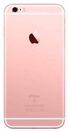 Смартфон Apple iPhone 6s 32 Gb Rose Gold восстановленный