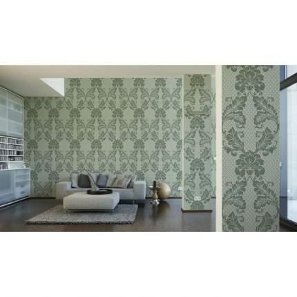 Обои A,S, Creation Luxury Wallpaper 30544-3