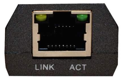 Сетевой адаптер Ks-is KS-312