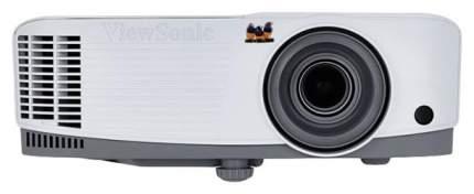 Видеопроектор ViewSonic PA503XP VS16909