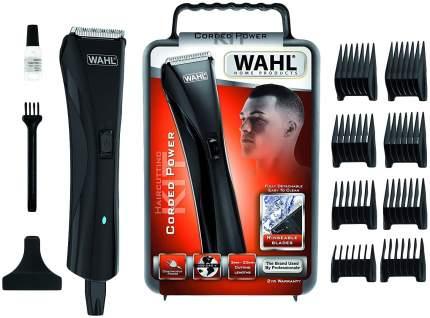 Машинка для стрижки волос WAHL 9699-1016