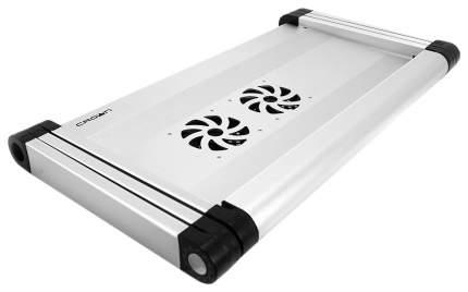 Подставка для ноутбука Crown CMLS-100