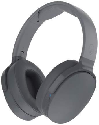 Беспроводные наушники Skullcandy Hesh 3.0 BT Grey