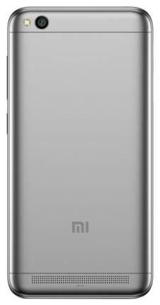 Смартфон Xiaomi Redmi 5A 32Gb Grey