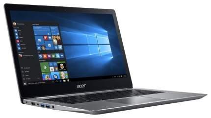 Ультрабук Acer Swift 3 SF314-55G-70WT NX.H3UER.002
