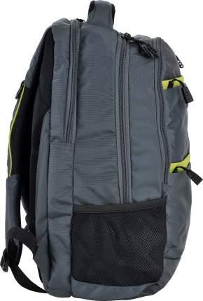 Рюкзак Wenger салатовый/серый 28 л
