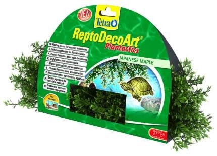 Искусственное растение Tetra ReptoDecoArt 203570