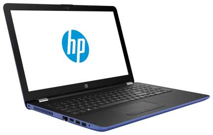 Ноутбук HP 15-bw047ur 2BT66EA