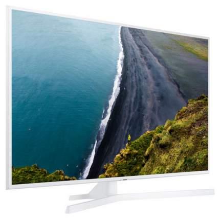 4K UHD Телевизор Samsung UE50RU7410U