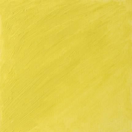 Масляная краска Winsor&Newton Artists оттенок желтый лимон 37 мл