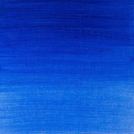 Масляная краска Winsor&Newton Artists насыщенно-синий кобальт 37 мл