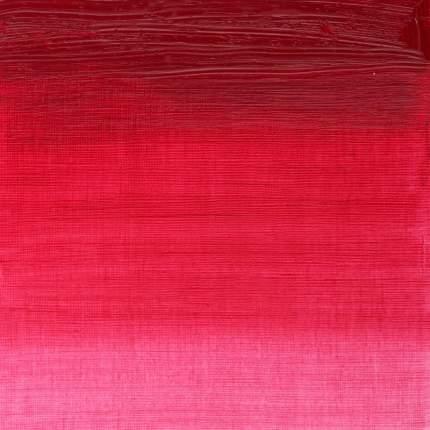 Масляная краска Winsor&Newton Winton перманентный розовый 37 мл