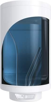 Водонагреватель Bosch Tronic 6000T ES 050 5