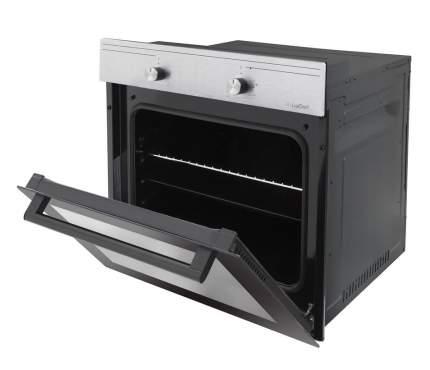 Встраиваемый электрический духовой шкаф LuxDorf B6EM04050