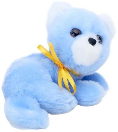 Мягкая игрушка Радомир Кошка Ксюша С317