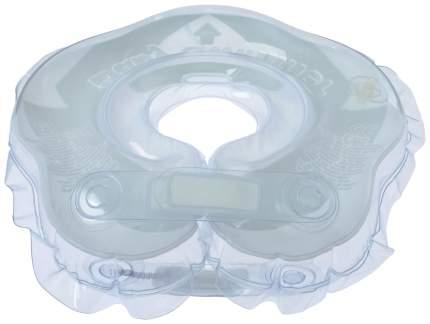 Круг на шею для купания «Лорд» Baby Swimmer