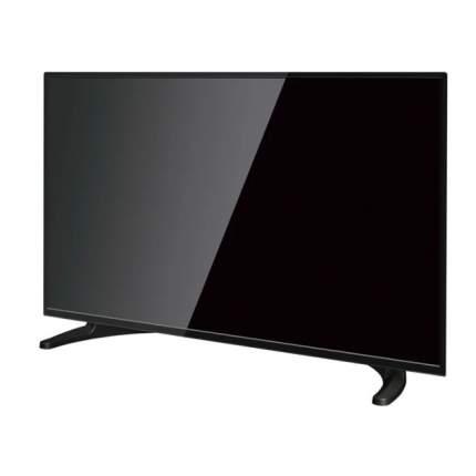 LED Телевизор Full HD ASANO 40LF7010T