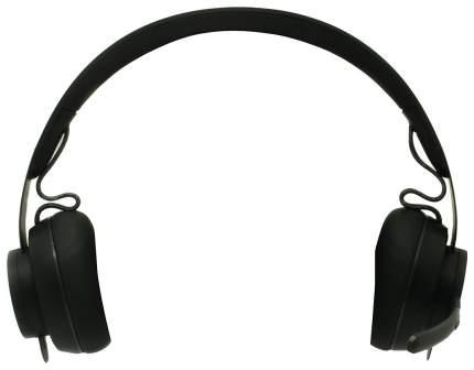 Наушники Logitech Zone Wireless Black
