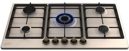 Встраиваемая газовая панель Krona NOVANTA 90 IV