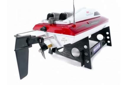 Радиоуправляемый катер Double Horse K-Marine 7009