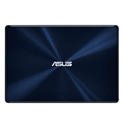Ультрабук Asus UX331UN-EA065T