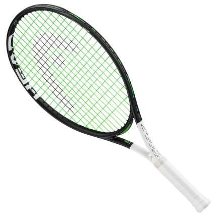 Ракетка для большого тенниса Head Speed 25 детская 07