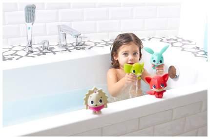 Набор игрушек для купания Tiny Love 1650400458