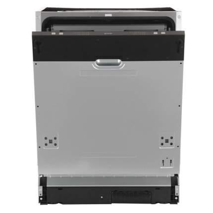 Встраиваемая посудомоечная машина Gorenje GV62212