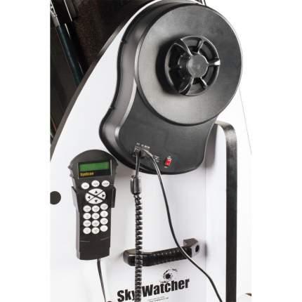 "Телескоп Sky-Watcher Dob 8"" (200/1200) Retractable SynScan GOTO"