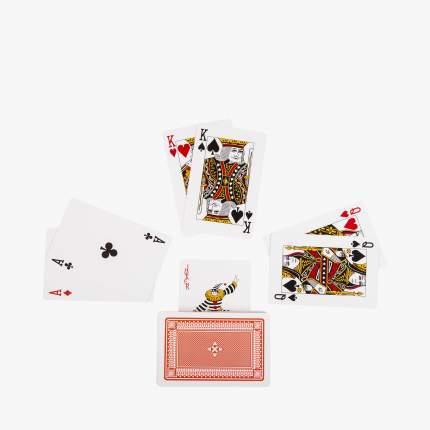 Игральные карты а5 MODI М0499499