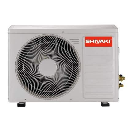 Сплит-система Shivaki SSH-P099BE