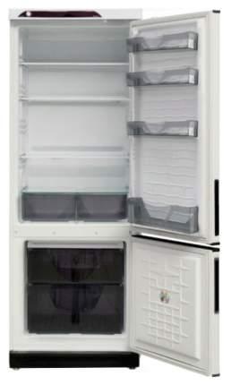 Холодильник Саратов 209-003 White