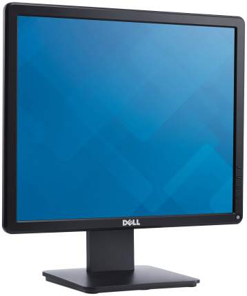 Монитор DELL E1713S