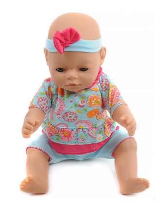 МУСИ-ПУСИ Одежда на вешалке для кукол и пупсов Муси-Пуси IT103472