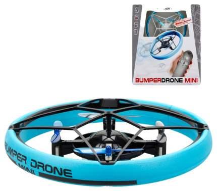 Радиоуправляемый дрон Silverlit Мини Бампер 84820