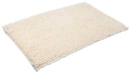 Коврик для ванной Vortex SPA Comfort 24142 60х90 см Белый