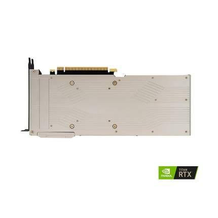Видеокарта NVIDIA TITAN RTX (900-1G150-2500-000)