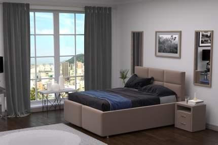 Кровать с подъёмным механизмом Hoff Бруно