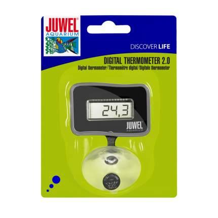 Термометр для аквариума Juwel Digital Thermometer 2.0 электронный, погружной