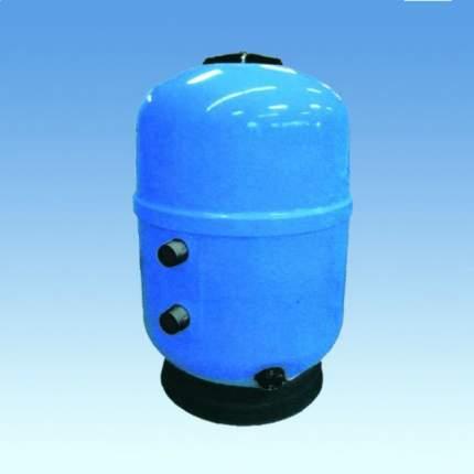 Песочный фильтр для бассейна IML Lisboa Д500