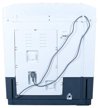 Стиральная машина RENOVA WS-70PET