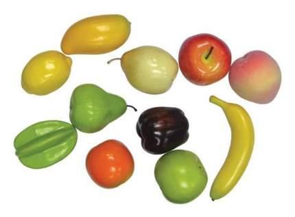 Набор фруктов тилибом т80319