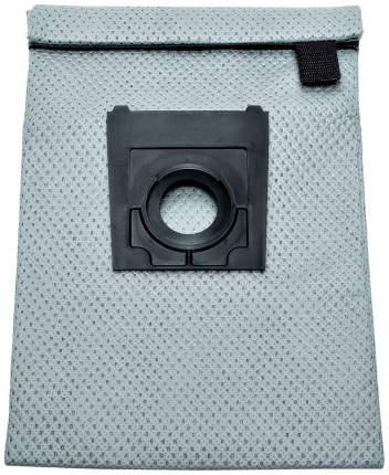 Пылесборник Bosch BBZ10TFK1