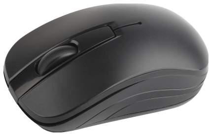 Беспроводная мышь Incar (Intro) MW175 Black