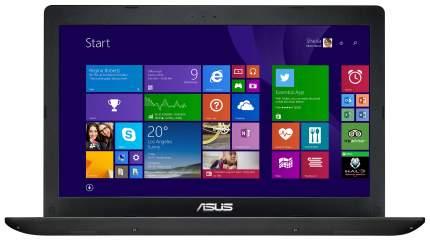 Ноутбук ASUS X553MA-XX549T