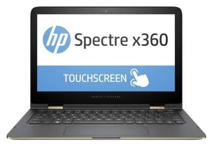Ноутбук-трансформер HP Spectre x360 13-4106ur X5B60EA