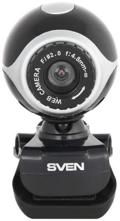 Web-камера Sven IC-300