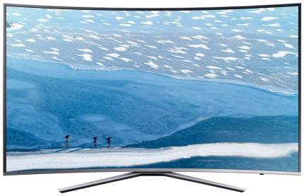LED Телевизор 4K Ultra HD Samsung UE65KU6680U